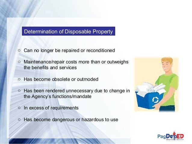 property custodian inventory Inventory system user manual state procurement office property custodian and inventory personnel to achieve the following objectives of the state inventory.