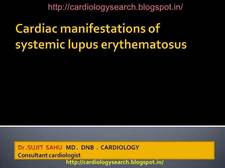 http://cardiologysearch.blogspot.in/http://cardiologysearch.blogspot.in/          http://cardiologysearch.blogspot.in/