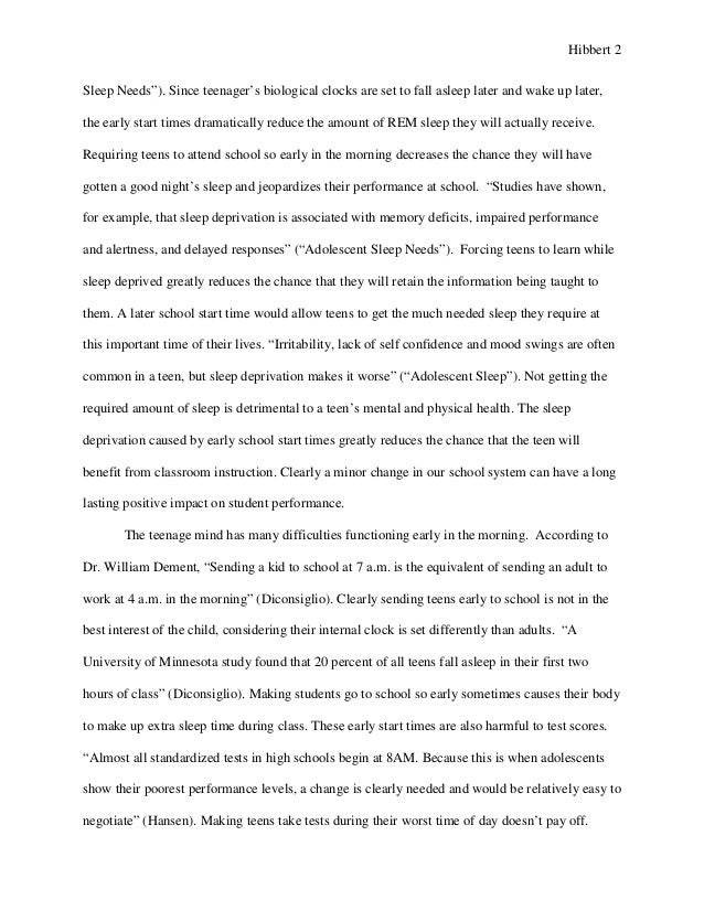 essay on why people take drugs