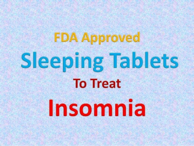 having trouble sleeping feeling jumpy all of the time and experiencing an inability to concentrate Learn more from webmd about the types and causes of various sleep problems stages of sleep, you may feel for a short time you may not snore if you have.