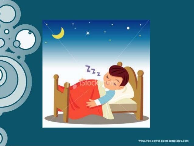 Sleepp