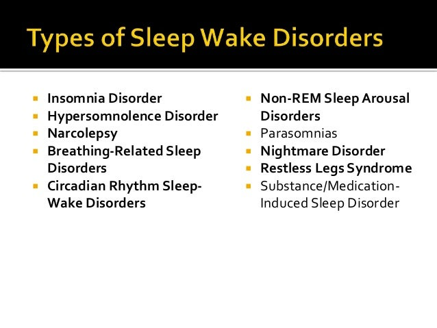 an analysis of sleep disorder Sleep disorder is a disease that causes reduction in quality of life and work efficiency of workers this study was performed to investigate the relationship between job-related stress factor and sleep disorder among wageworkers in korea.