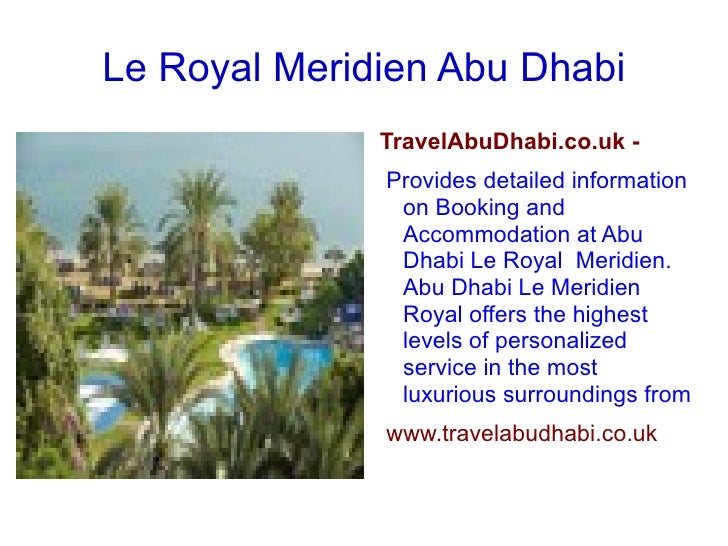 travelabudhabi.co.uk