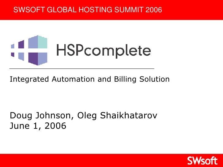 Slide 1 - Mac Virtual Machines and Virtual PC. Automation and ...