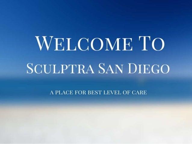 Lip Filler San Diego