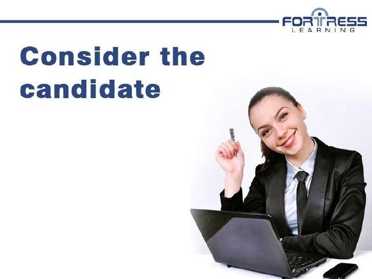 www.fortresslearning.com.au