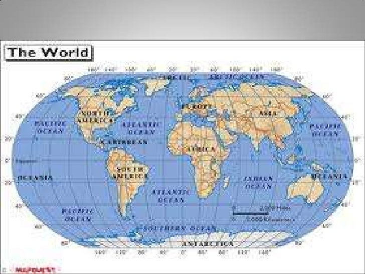 GLOBAL ECONOMIC GEOGRAPHYCHAPTER 1 : GLOBALIZATION