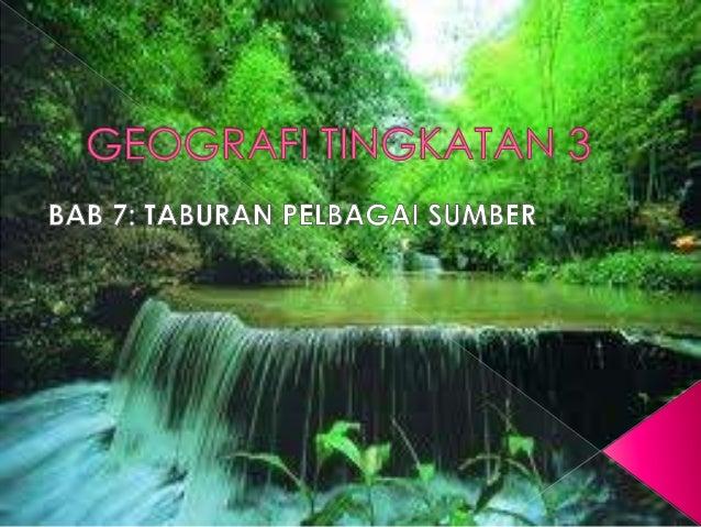 Hutan jenis ini terdapat di kawasan:-           di sepanjang Pantai Cahaya Bulan,Kelantan.           Pantai Tanjung Rhu,Pu...