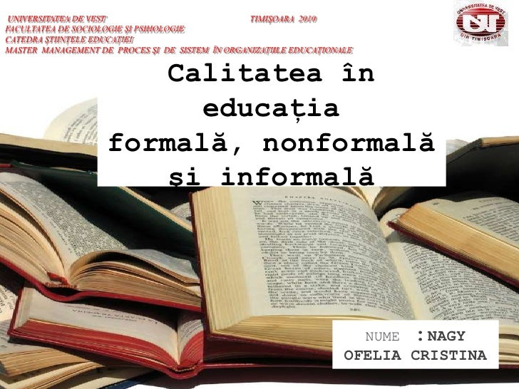 Slide cal.edu