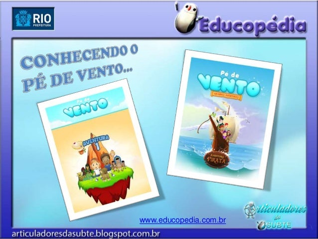 www.educopedia.com.br