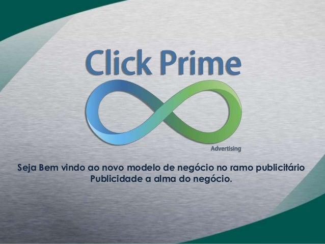 www.clickprime8.com wander.jo@hotmail.com
