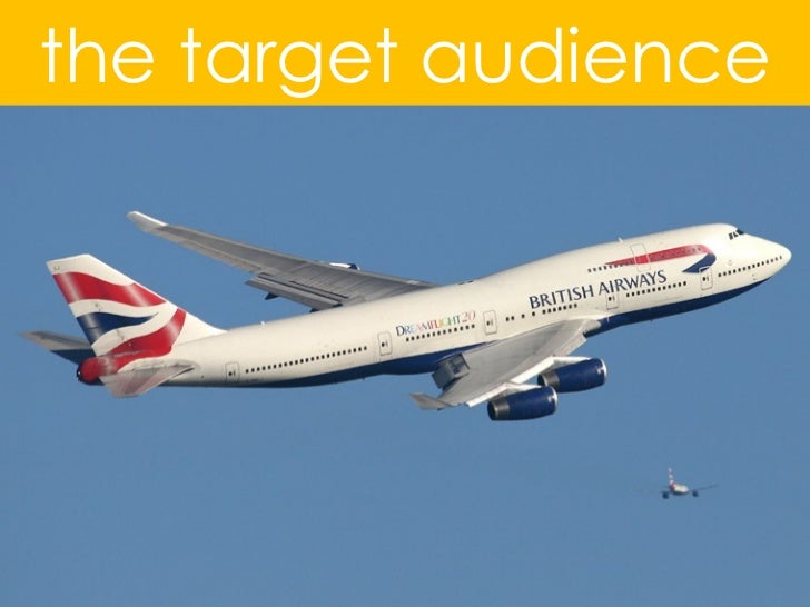 International Advertising considerations