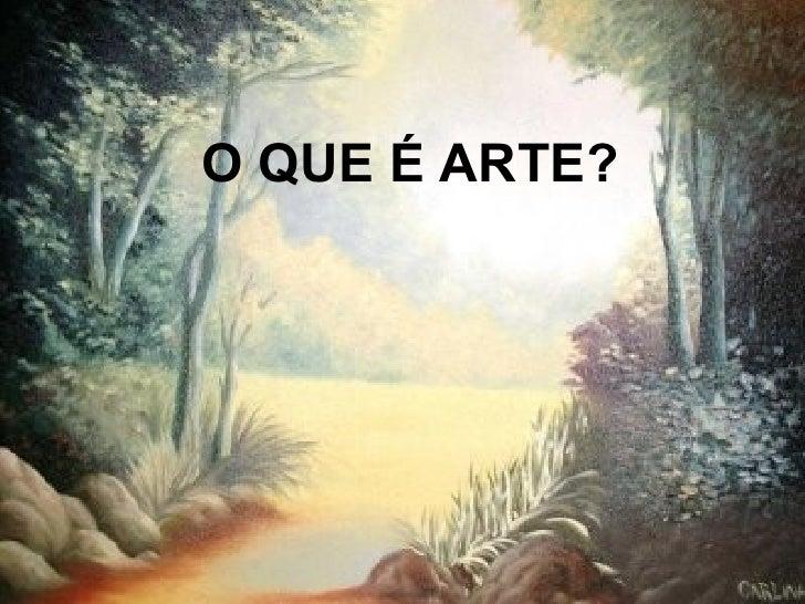 Aparador Laca Preta ~ O queé arte?