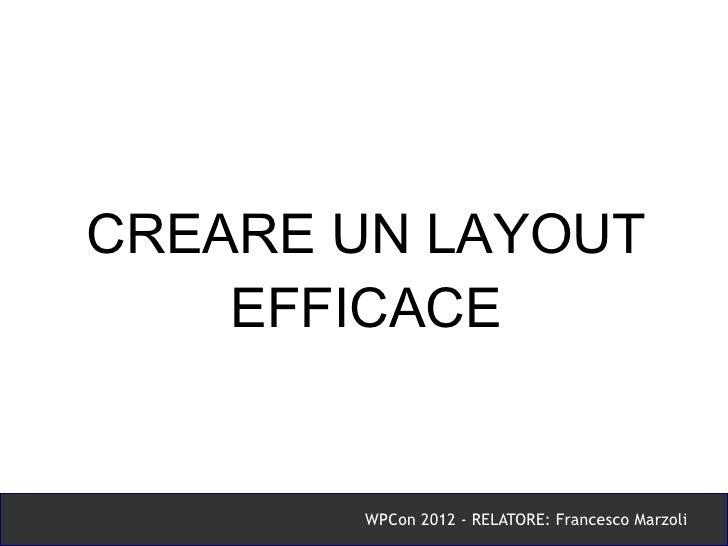 Slidegowebdesign