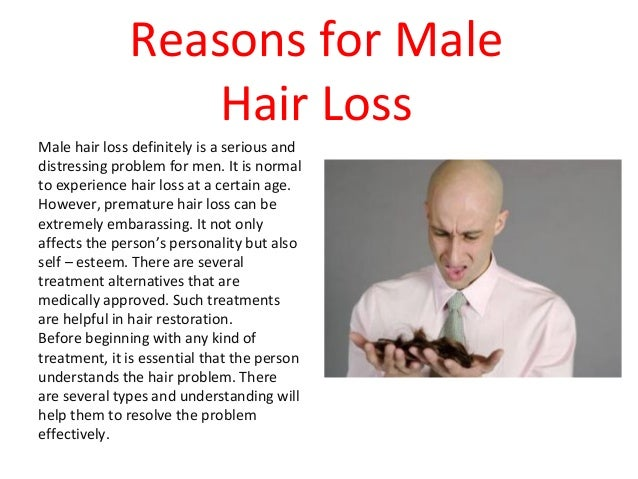 hair loss treatment Naperville