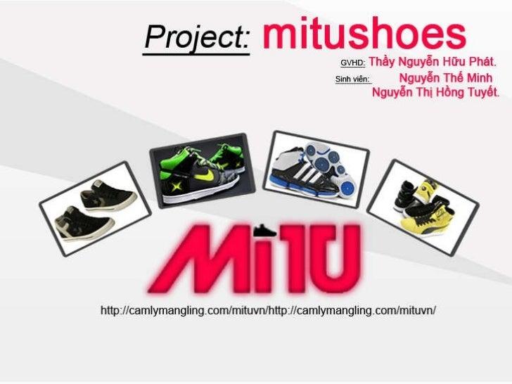 Slide mitu shoes_vn