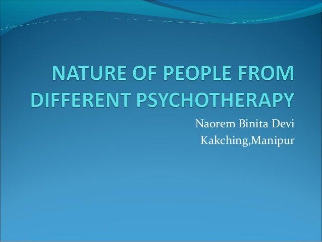 Naorem Binita Devi Kakching,Manipur