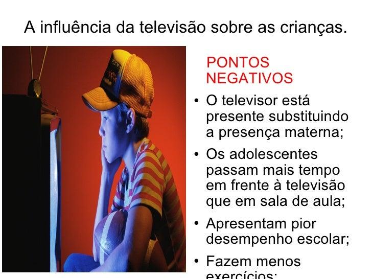 Resultado de imagem para crianças e televisão