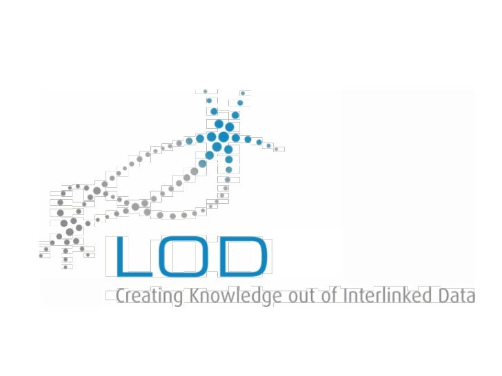 Creating Knowledge out of Interlinked DataLOD2 Webinar . 29.11.2011 . Page 1                    http://lod2.eu