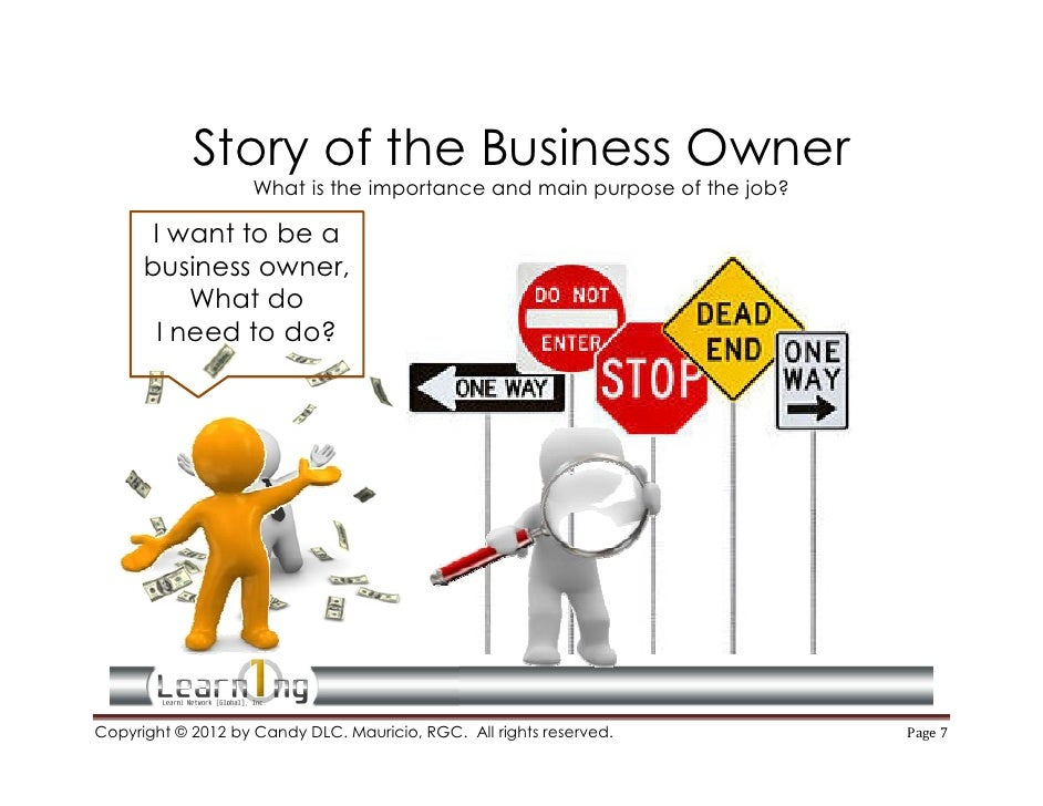 business plan spatres A business plan can help you to define and classify the goals you have for your business devoid of fluff, a business plan is a business document that is written for a variety of audiences you might send your business plan to investors or it might be written for the benefit of your employees generally, the audience.