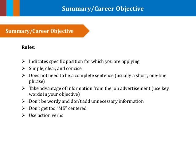 writing career objective in cv essaywriters buy