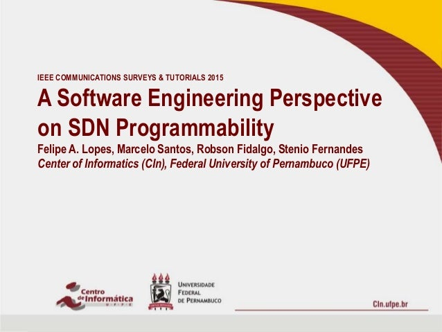 ieee research papers on software engineering