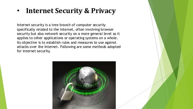 hcs 533 security and privacy Hcs 533 entire course hcs 533 hcs 533 week 4 individual assignment security and what are the implications of privacy and security management as it.
