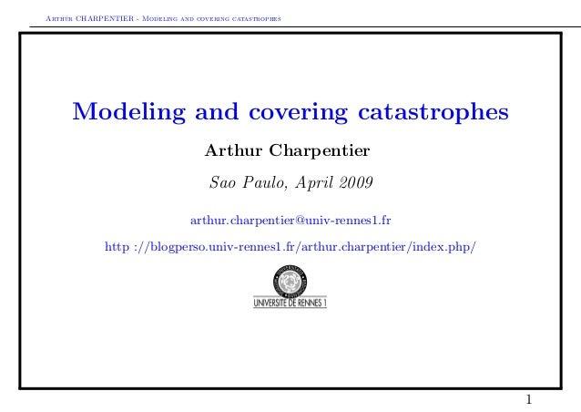 Slides saopaulo-catastrophe (1)