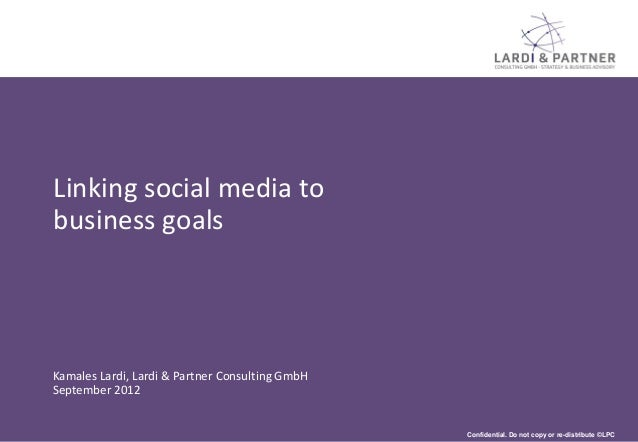 Social Media Book launch event ''Business Strategy and Social Media: Strenthening the Ties'' on 17th Sept 2013