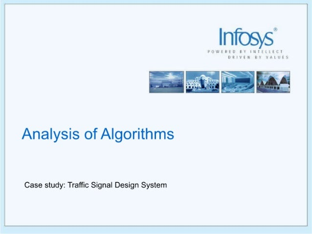 Slides case study_se15_aoa
