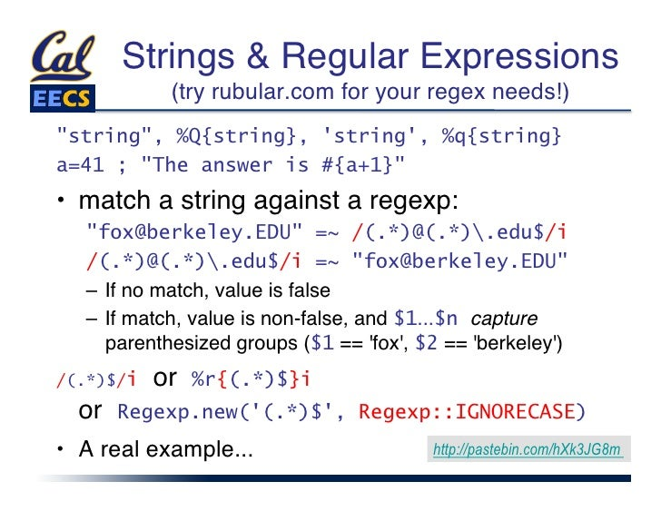matlab regexp paranthesis equation Symbolic computation in matlab overview symbolic computation is not really part of matlab itself matlab has licensed an interface to a separate symbolic calculator.
