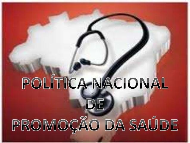 MUDANÇAS ECONÔMICAS SOCIAIS POLÍTICAS CULTURAIS CRIAÇÃO DE TECNOLOGIAS AUMENTO DE DESAFIOS E IMPASSES