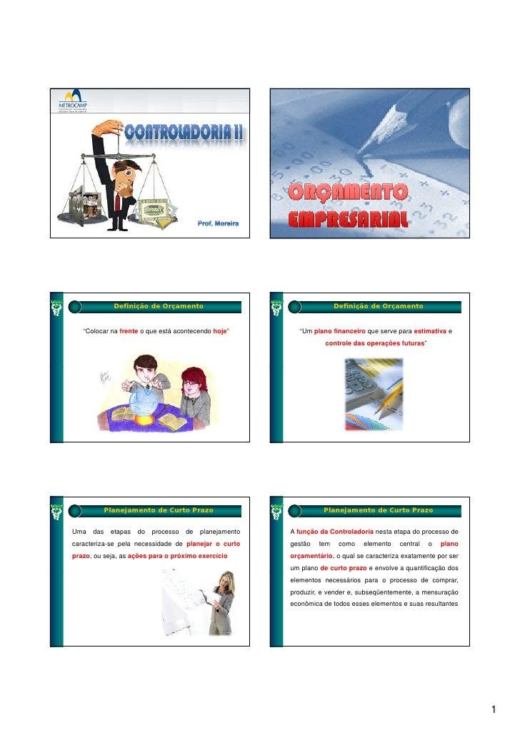 Slides controladoria aula _5