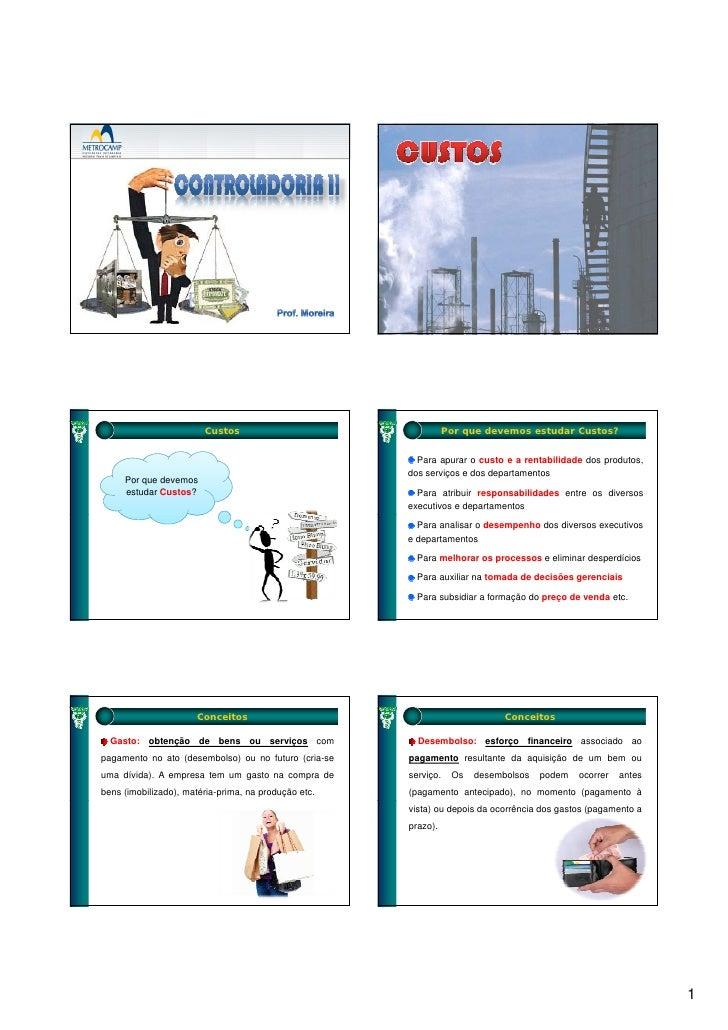 Slides controladoria aula_9
