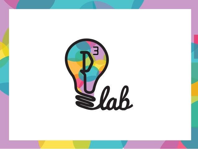 Como nasceu o D3 Lab? Fazer com que adolescentes do ensino médio criem confiança e pensamento crítico.