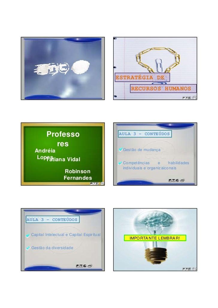 Slides da aula_03_estratégias_de_rh_adm_c9