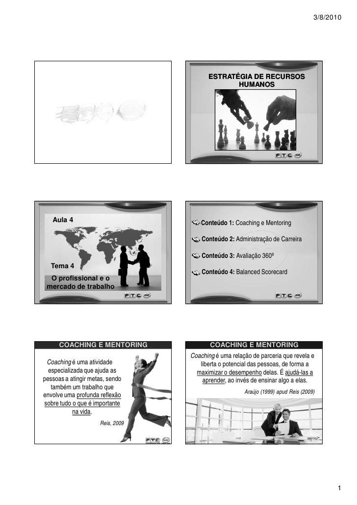 Slides de aula_04__esratégias_de_rh_adm_c9