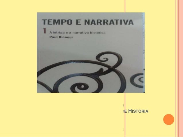 UNIVERSIDADE FEDERAL DO TOCANTINS  MESTRADO PROFISSIONAL DE ENSINO DE HISTÓRIA  DISCIPLINA: TEORIA DA HISTÓRIA  PROFESSOR:...