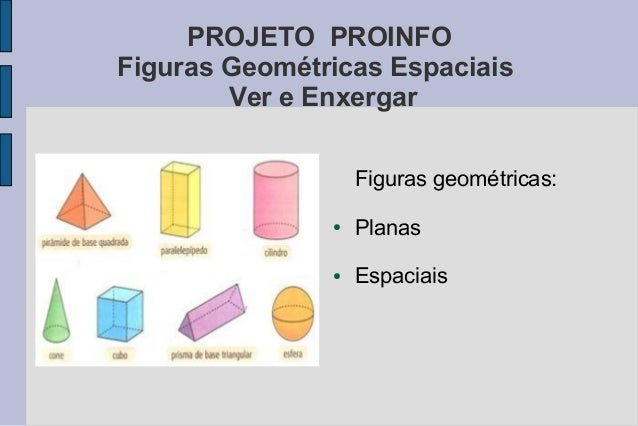 Fotos e nomes de todas as figuras geometricas 43