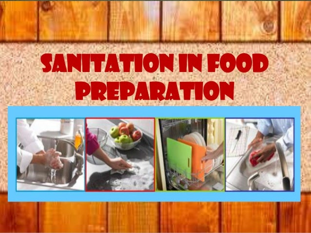 essays on sanitation Sanitation in india leaves much to be desired open sewers and clogged drains are a way of life in cities this helps mosquitoes to breed, leading to diseases like dengue and chikungunya.