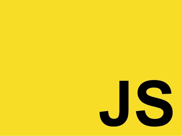 Javascript - Agora a coisa ficou séria.