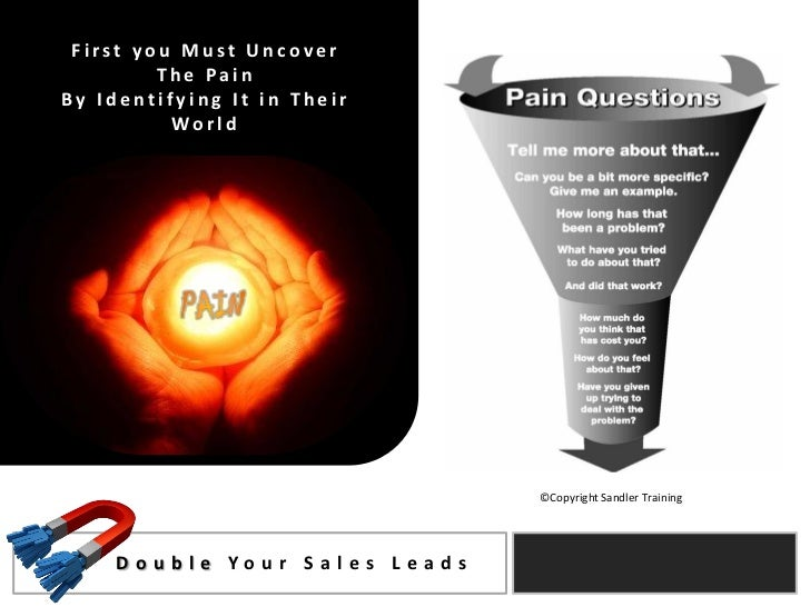 double your dating sales funnel Creating product and sales funnels this type of funnel leads  eventually i was persuaded enough by the free newsletters that i purchased the double your dating.
