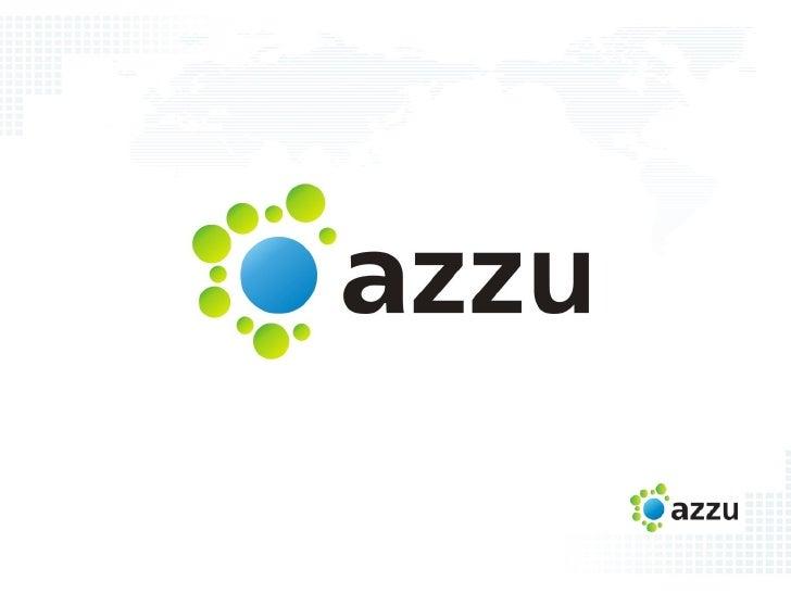 VoIP Azzu