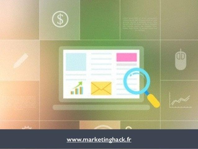 www.marketinghack.fr