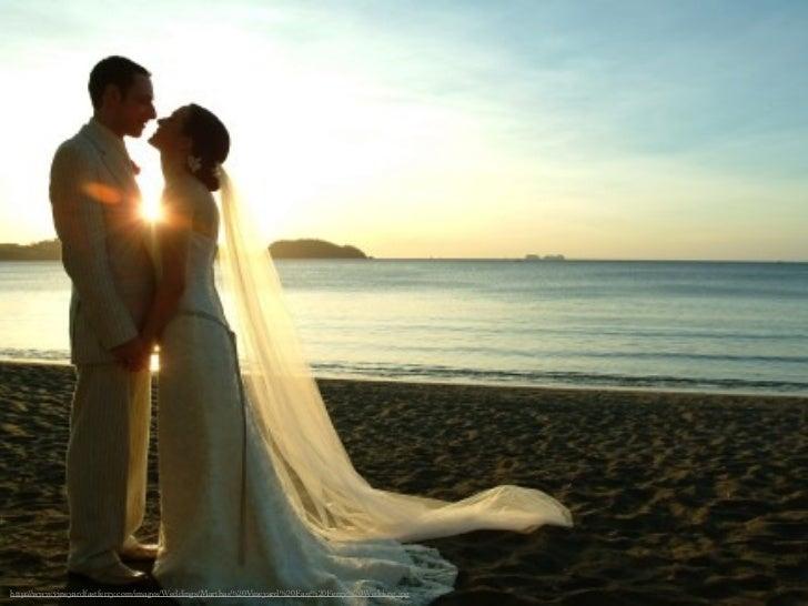 http://www.vineyardfastferry.com/images/Weddings/Marthas%20Vineyard%20Fast%20Ferry%20Wedding.jpg