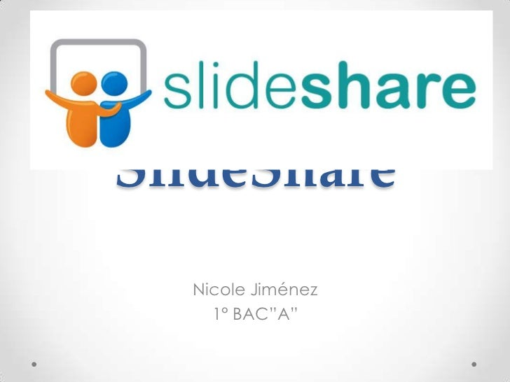 Slideshare 120229154604-phpapp01