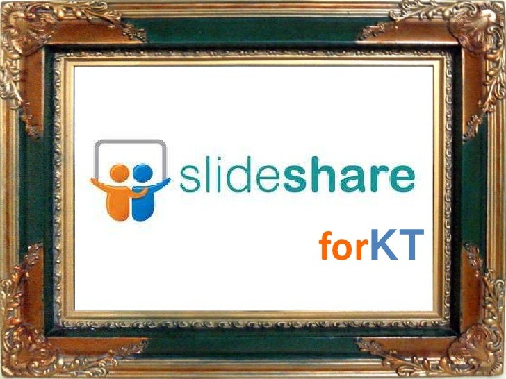 SlideShare Research