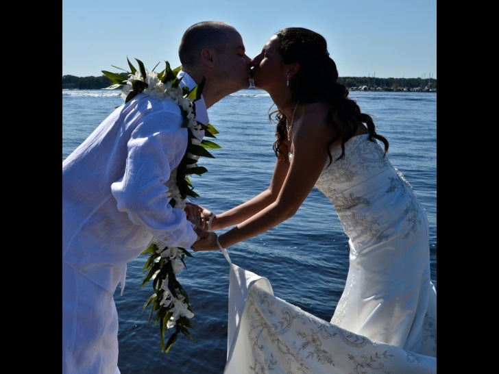 Toms River New Jersey Wedding Photographer