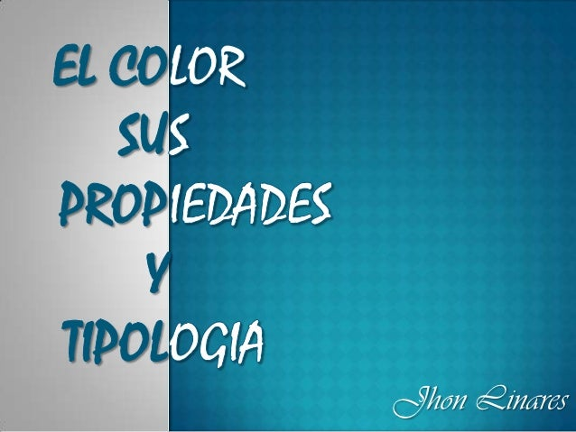 Jhon Linares