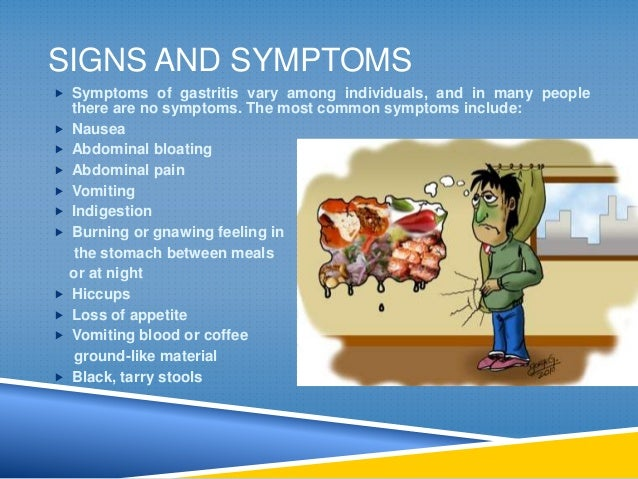 Digestion System S Diseases